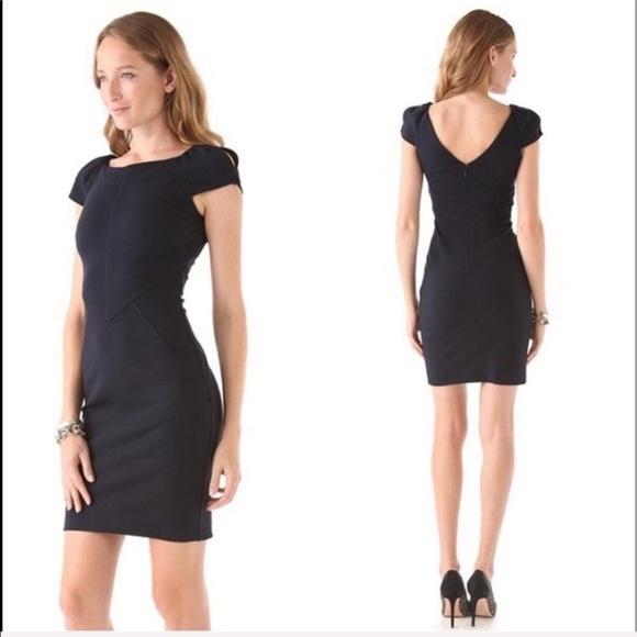 """Diane Von Furstenberg Dresses & Skirts - DVF """"Helen"""" Dress"""